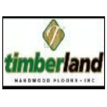 Timberland Hardwood Floors, Inc.