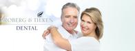 Image 2 | Broberg & Tieken Dental