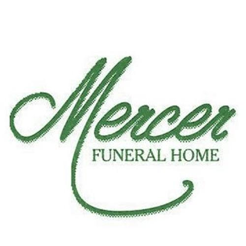 Mercer Funeral Home