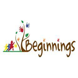 Beginnings Learning Center
