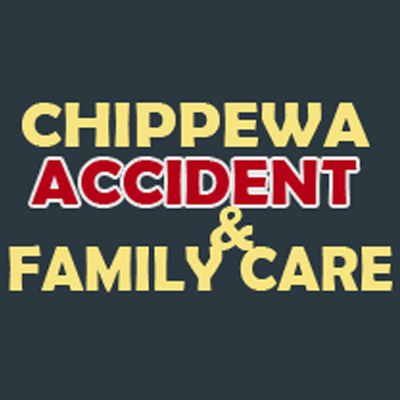 Chippewa Accident & Family Care Joseph P Vitale,DC