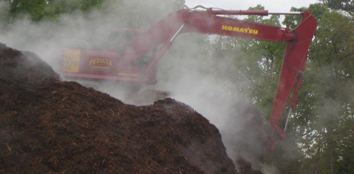 Pedulla Excavating and Paving, Inc. image 3