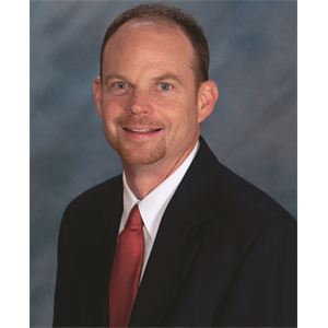 Chris Stuckey - State Farm Insurance Agent image 0