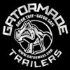 Gatormade Trailers image 4