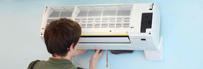 G. Roth Heating, Plumbing and Cooling. image 0