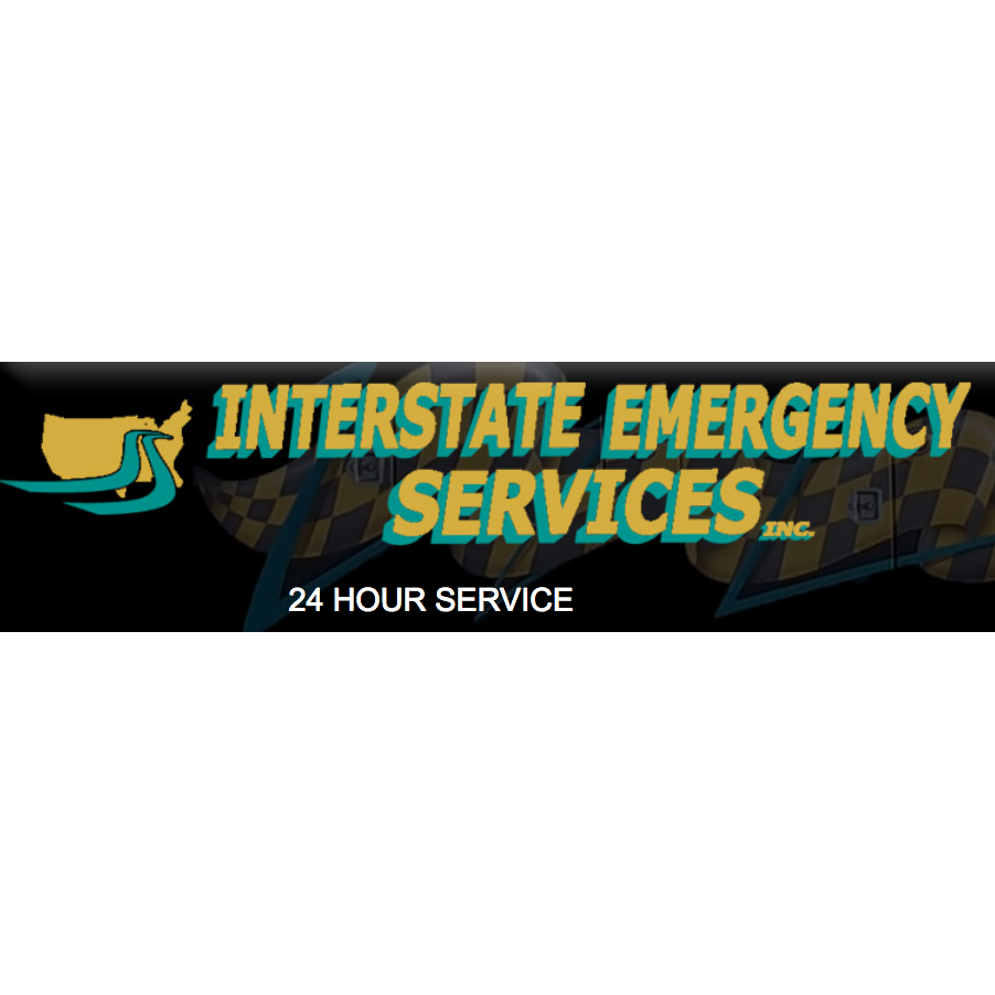 Interstate Emergency Services Inc image 0