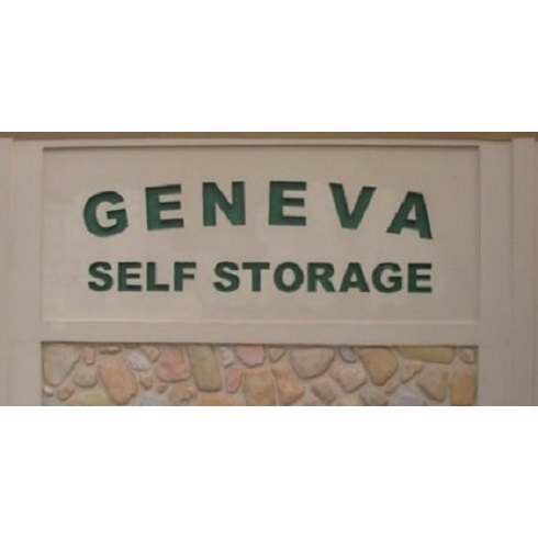 Geneva Self Storage