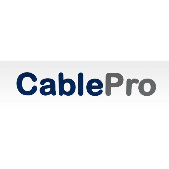 CablePro Communications, Inc.