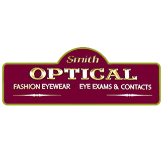 Smith Optical of Oyster Bay image 7