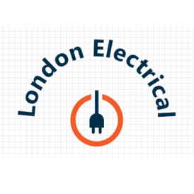 London Electrical