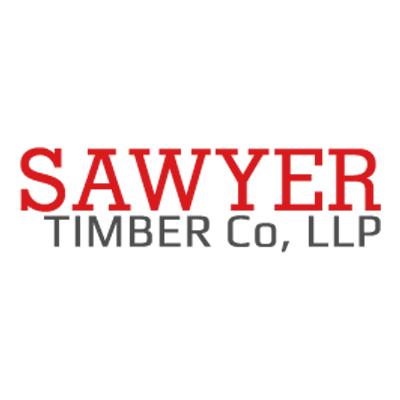 Sawyer Timber Co