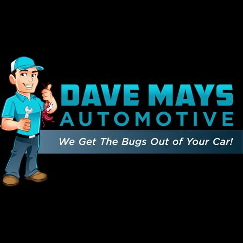 Dave Mays Automotive, Inc image 9