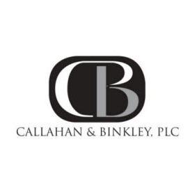 Callahan & Binkley, PLC image 3
