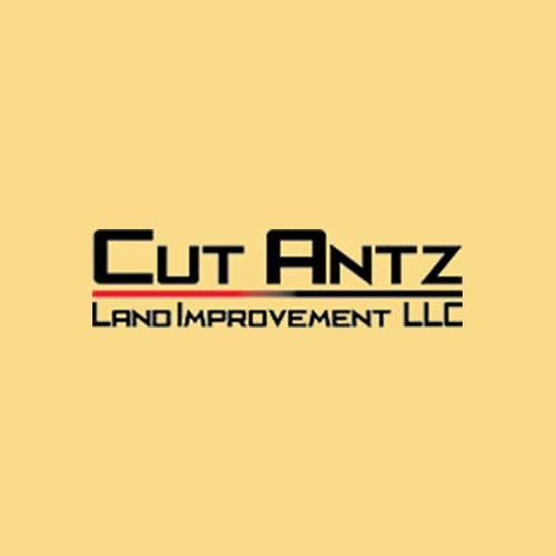 Cut Antz Land Improvement image 0