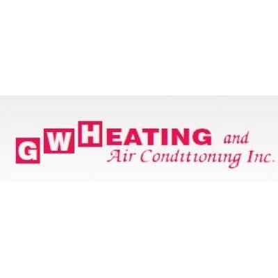 G W Heating and Air Conditioning, Inc.