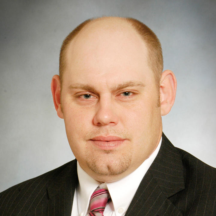 Willie Strader - Missouri Farm Bureau Insurance image 1