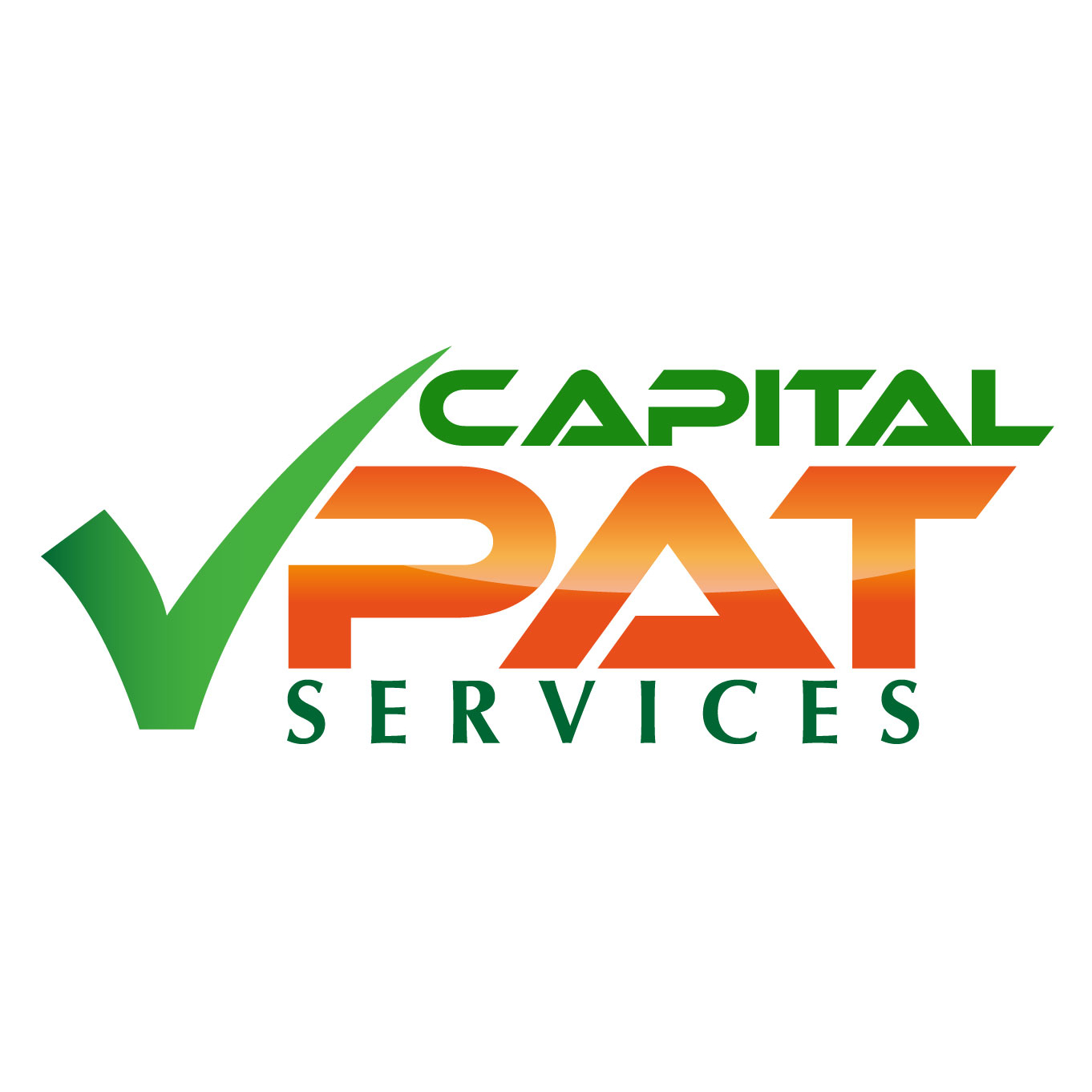Capital Pat Services General Electric Contractors