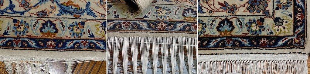 silk road Odyssey ,  RUG SPECIALISTS image 4