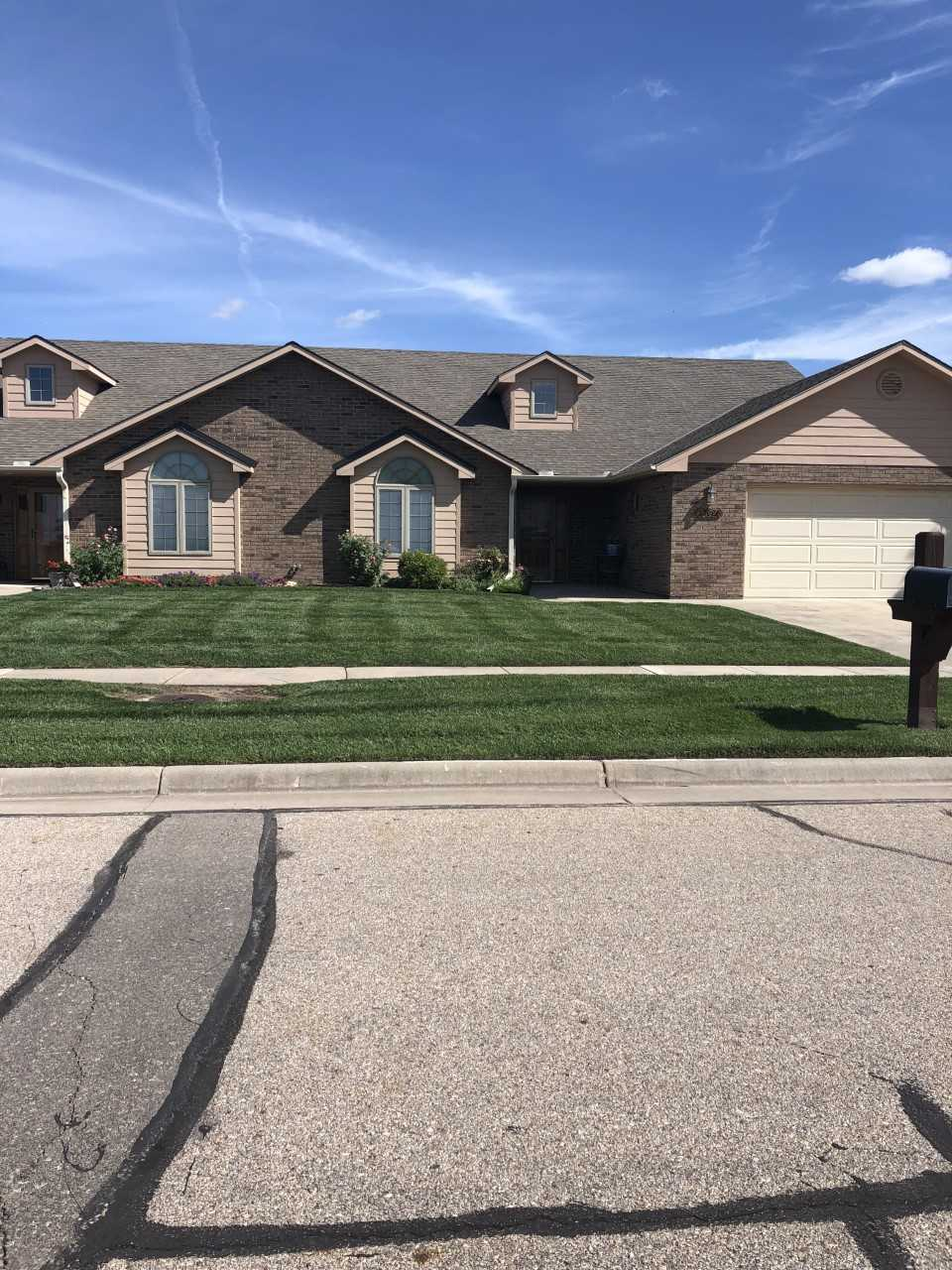 Sallee Lawn Care image 1
