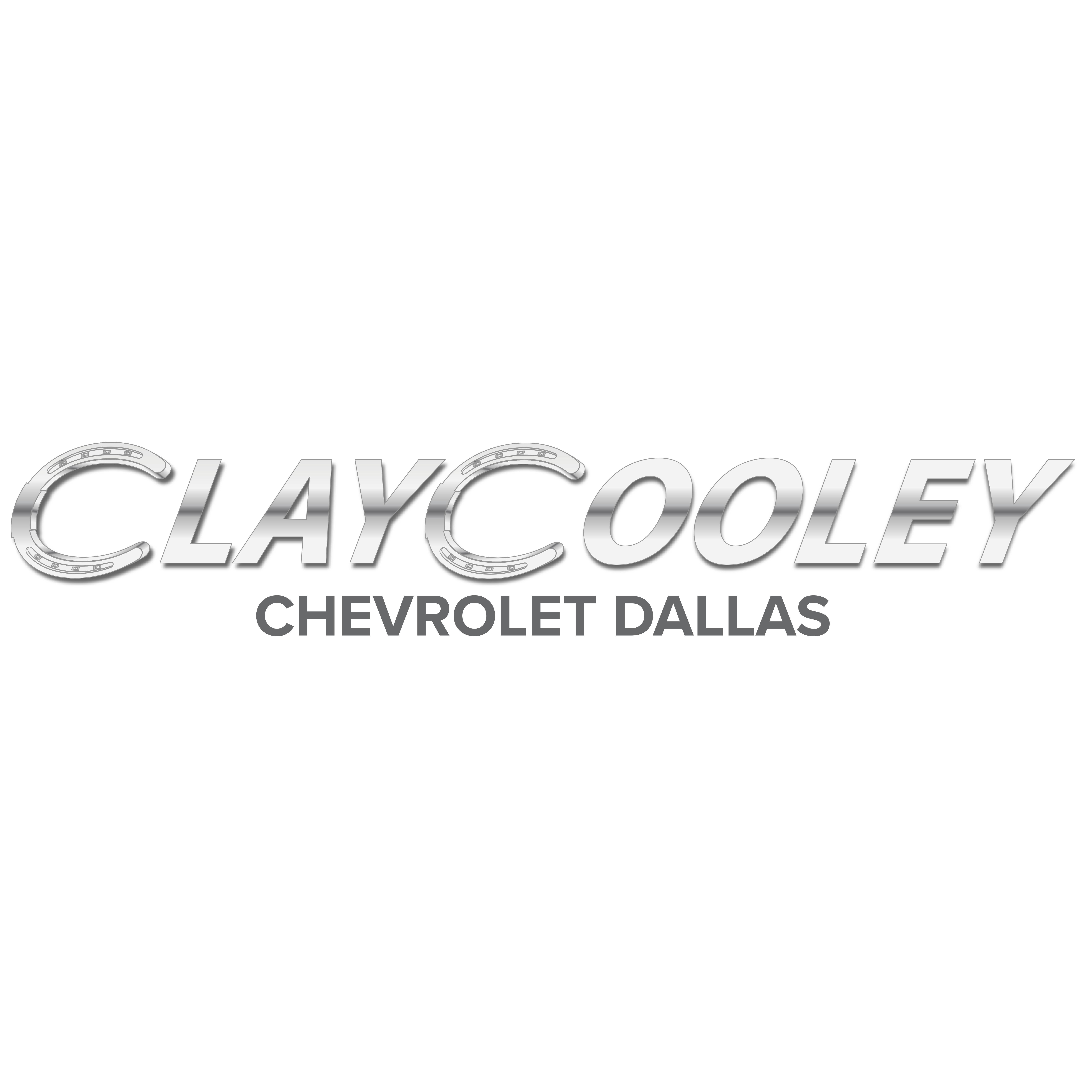 Chevrolet - Dallas Galleria