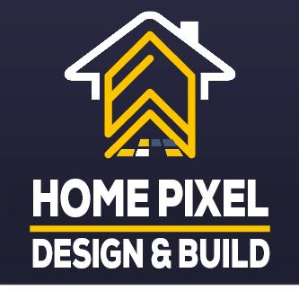 Home Pixel