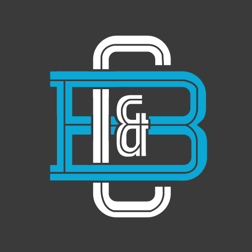 C&B Marketing image 0