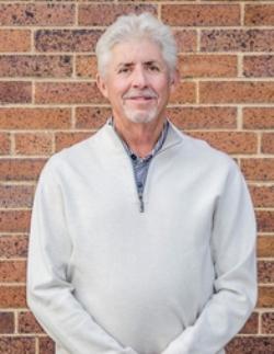 Michael B. Akers: Allstate Insurance image 1