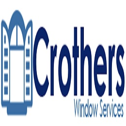 Crothers Window Services