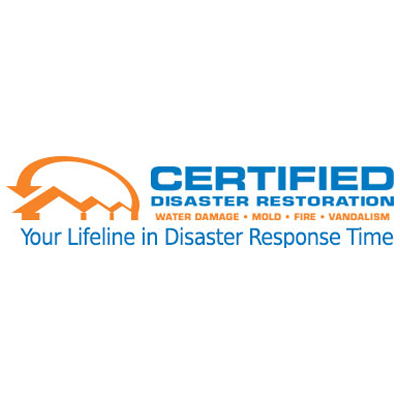 Certified Disaster Restoration, Corp.