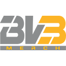BV3 Merch