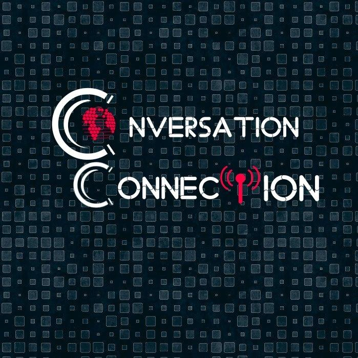 Verizon Prepaid Authorized Retailer Conversation Connection