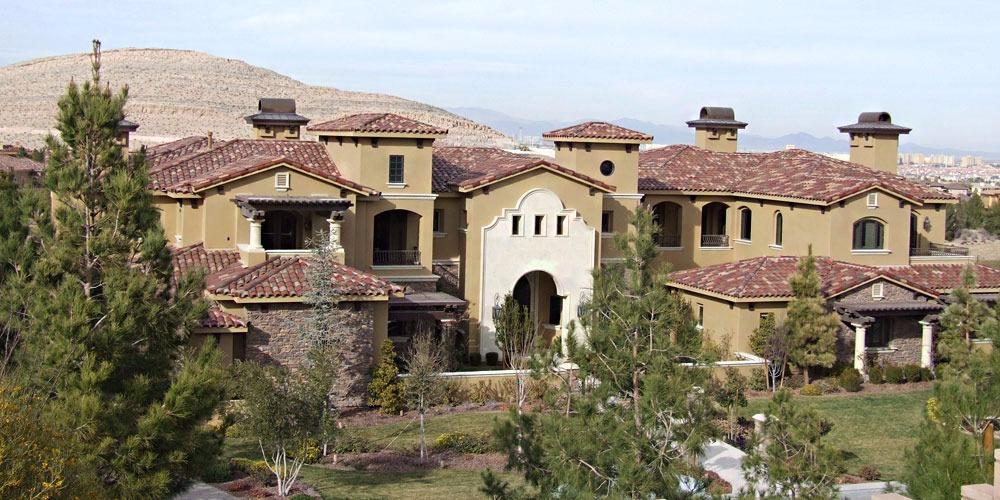 Prestige Roofing image 0