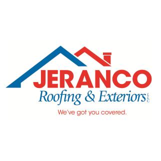 JERANCO Roofing & Exteriors LLC