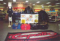 Military Surplus in Des Moines on bestkapper.tk See reviews, photos, directions, phone numbers and more for the best Army & Navy Goods in Des Moines, IA.