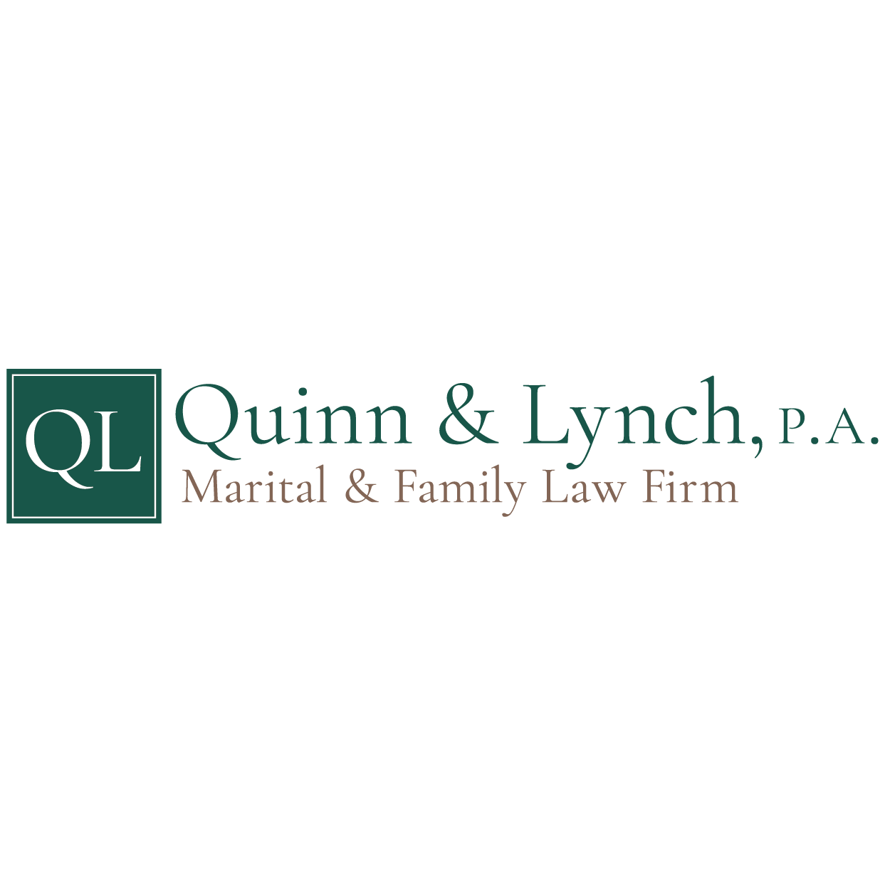 Quinn & Lynch, P.A. image 3