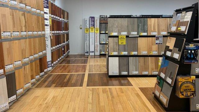 Ll Flooring Lumber Liquidators 1198, Laminate Flooring Duluth Mn