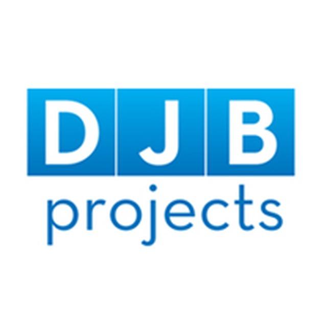 Djb Projects