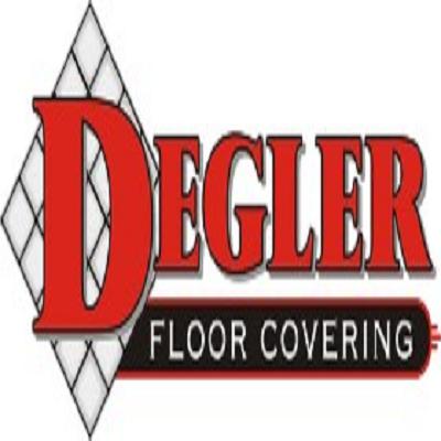 Degler Floor Covering