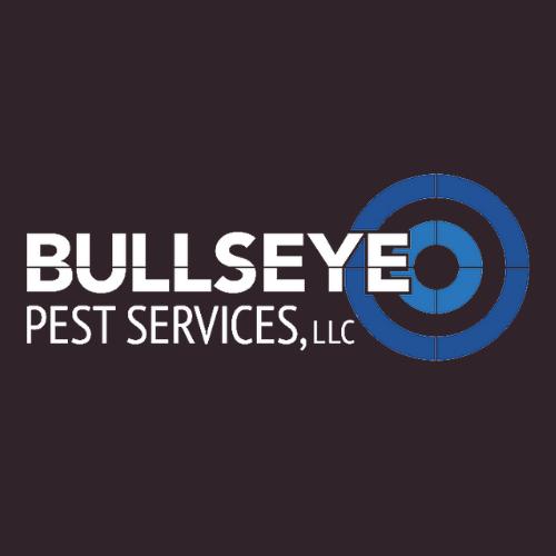 Bullseye Pest Services, LLC