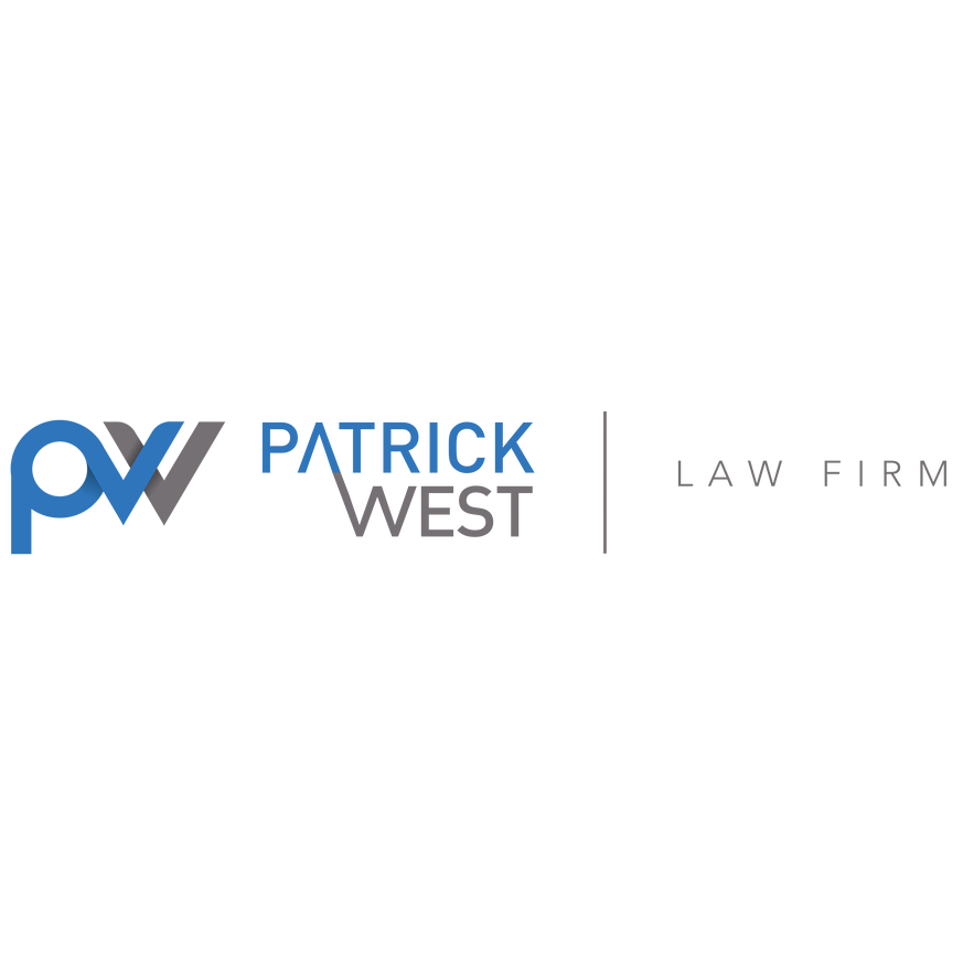 Patrick D. West Law Firm, P.C.