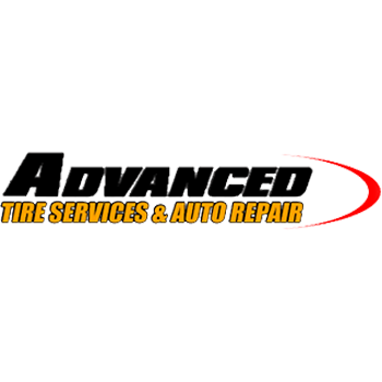 Advanced Tire Services & Auto Repair image 1
