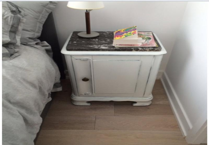 Centre de renovation du meuble j t enr lemoyne qc ourbis for Centre meuble escompte