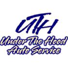 Under The Hood Auto Service