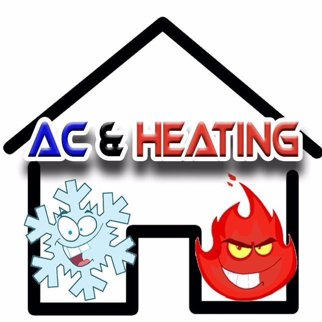 Jackson Heating and Air