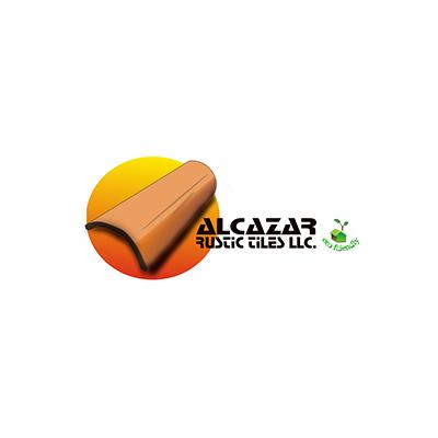 Alcazar Rustic Tiles LLC