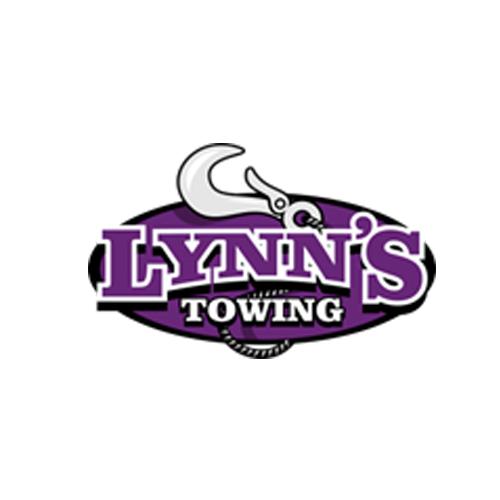 Lynn's Towing image 0
