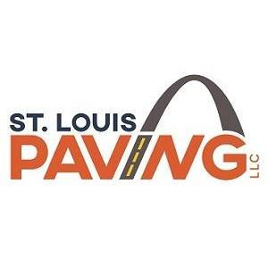 St. Louis Paving, LLC
