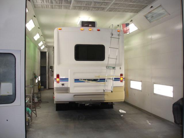 Maaco Collision Repair & Auto Painting image 23