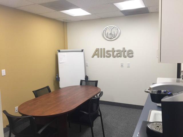 John Del-Zio: Allstate Insurance image 4