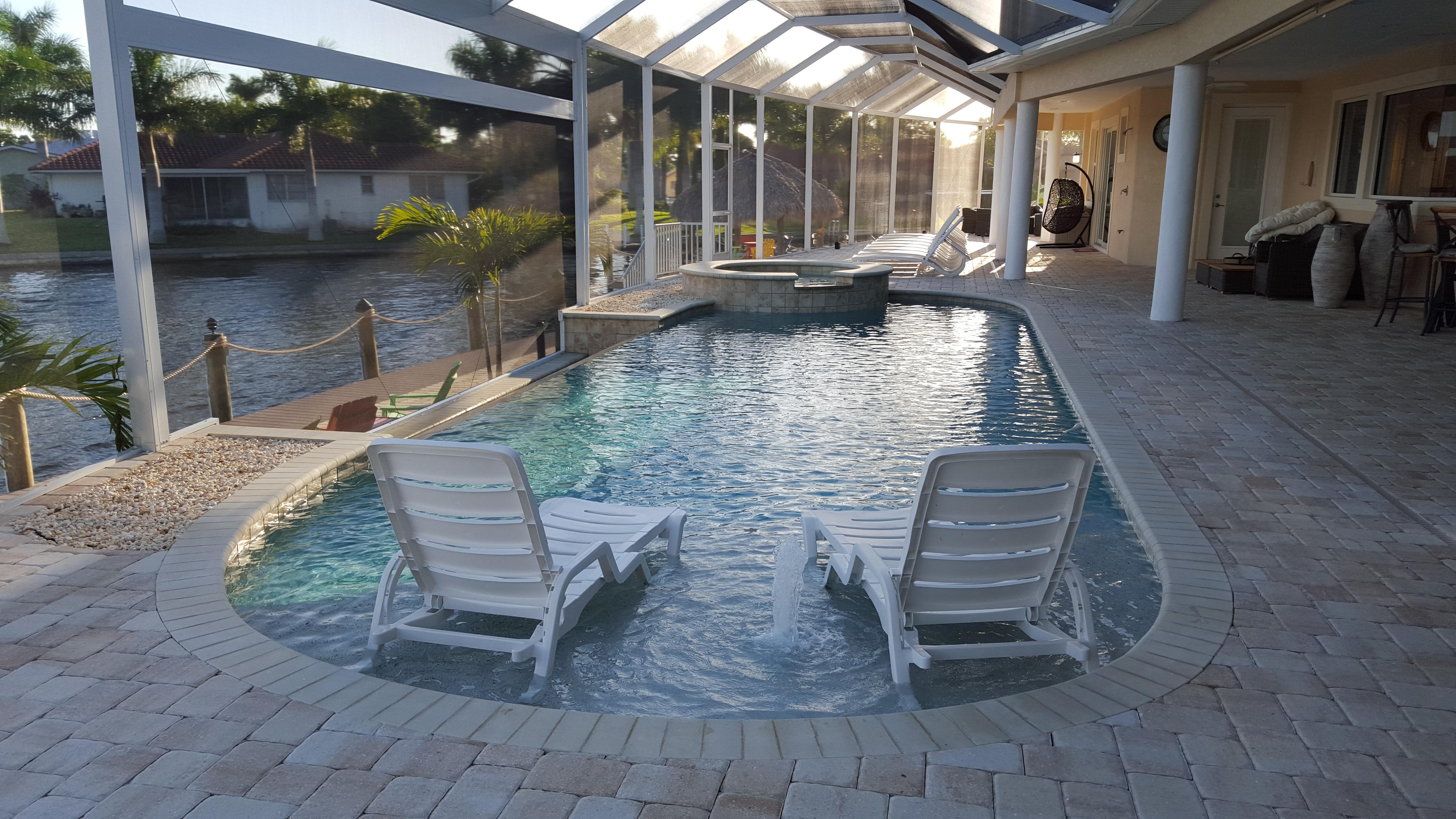 Artistic Design Pools & Spas image 6